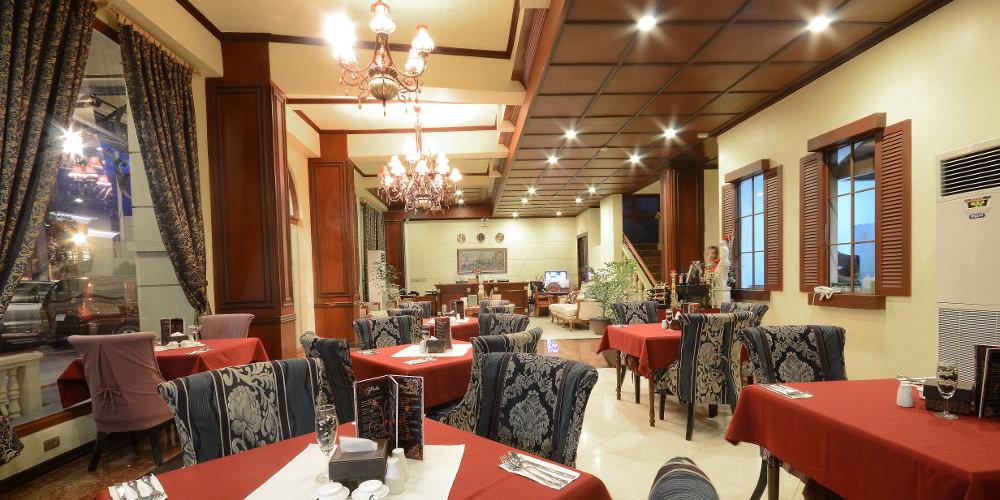 Cafe-Verona-3